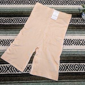Body-Shaping Shorts